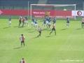 Feyenoord-020 2-2 21-09-2008 395.JPG