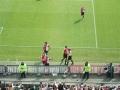 Feyenoord-020 2-2 21-09-2008 397.JPG