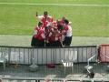 Feyenoord-020 2-2 21-09-2008 398.JPG
