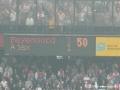 Feyenoord-020 2-2 21-09-2008 399.JPG
