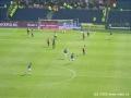 Feyenoord-020 2-2 21-09-2008 402.JPG