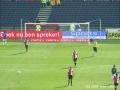 Feyenoord-020 2-2 21-09-2008 403.JPG