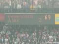 Feyenoord-020 2-2 21-09-2008 404.JPG
