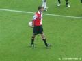 Feyenoord-020 2-2 21-09-2008 406.JPG