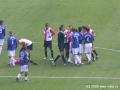 Feyenoord-020 2-2 21-09-2008 410.JPG