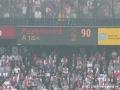 Feyenoord-020 2-2 21-09-2008 413.JPG