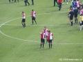 Feyenoord-020 2-2 21-09-2008 415.JPG