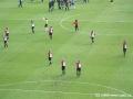 Feyenoord-020 2-2 21-09-2008 416.JPG