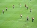 Feyenoord-020 2-2 21-09-2008 417.JPG