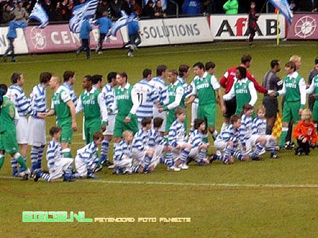 Graafschap - Feyenoord 0-2 22-02-2009 (10).jpg