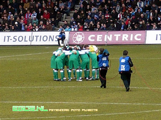 Graafschap - Feyenoord 0-2 22-02-2009 (11).jpg