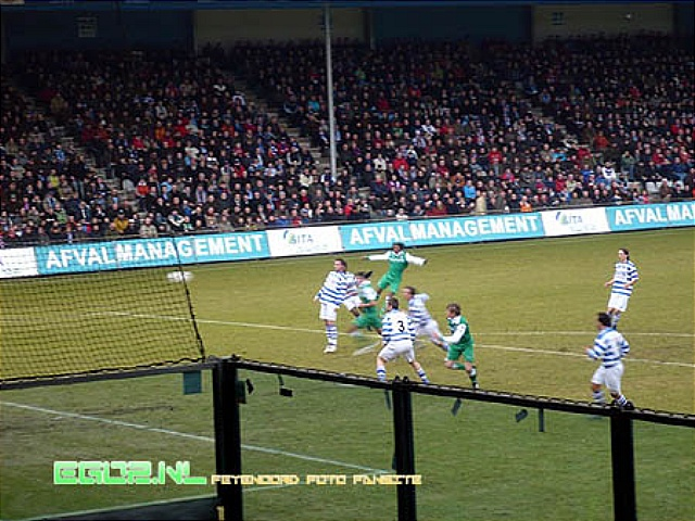 Graafschap - Feyenoord 0-2 22-02-2009 (12).jpg