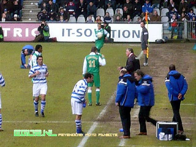 Graafschap - Feyenoord 0-2 22-02-2009 (14).jpg