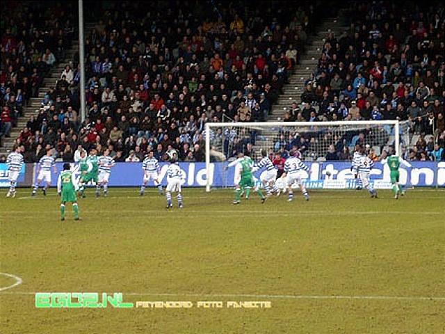 Graafschap - Feyenoord 0-2 22-02-2009 (16).jpg