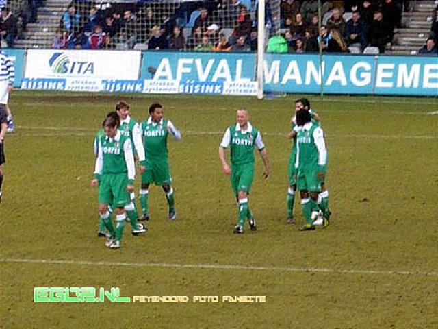 Graafschap - Feyenoord 0-2 22-02-2009 (17).jpg