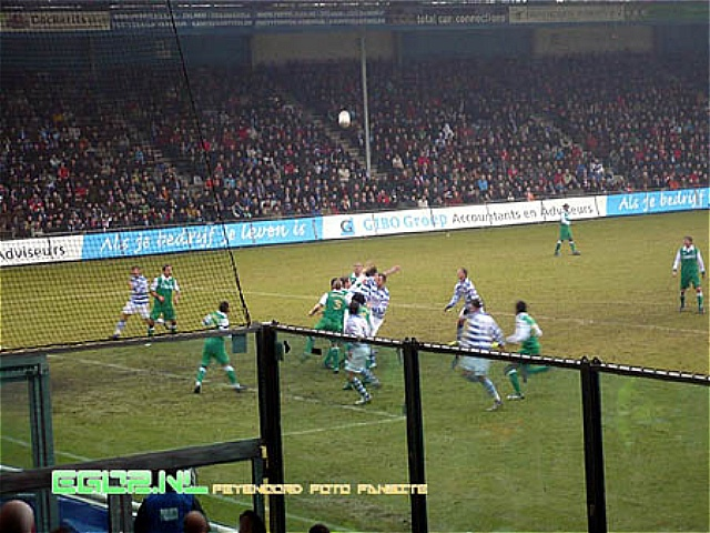 Graafschap - Feyenoord 0-2 22-02-2009 (18).jpg