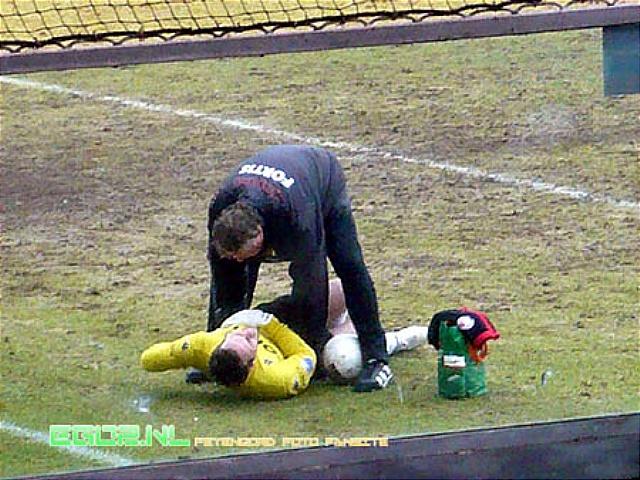 Graafschap - Feyenoord 0-2 22-02-2009 (19).jpg