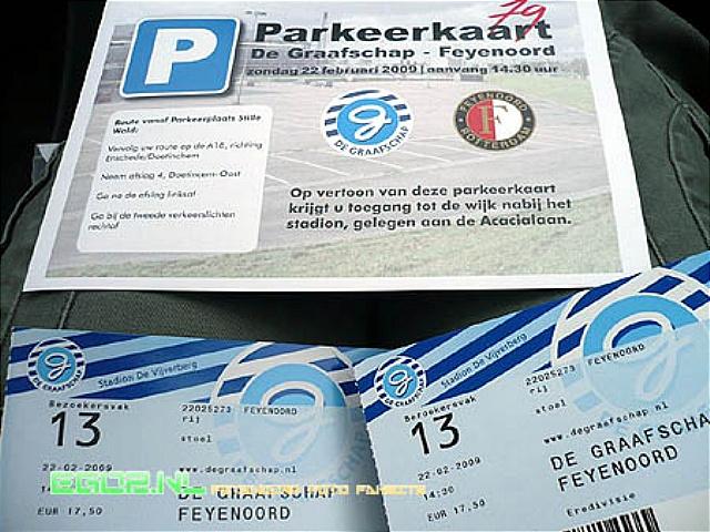 Graafschap - Feyenoord 0-2 22-02-2009 (2).jpg