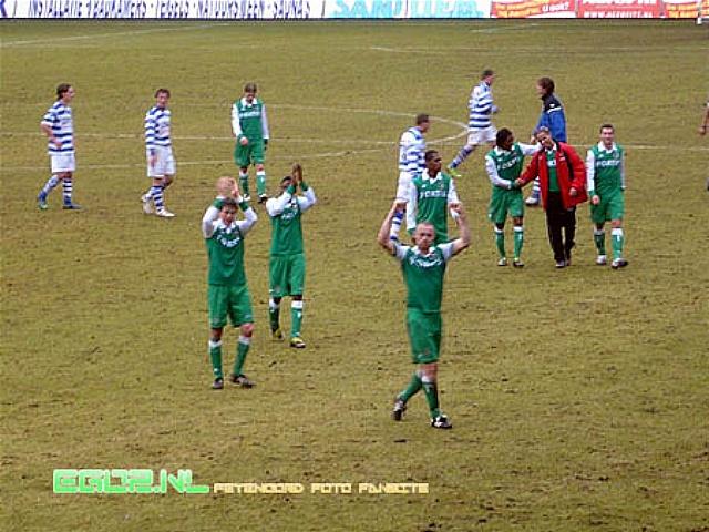 Graafschap - Feyenoord 0-2 22-02-2009 (22).jpg