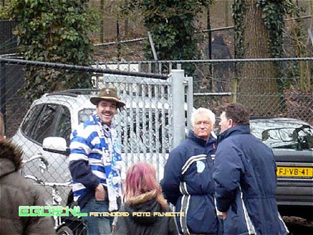 Graafschap - Feyenoord 0-2 22-02-2009 (4).jpg