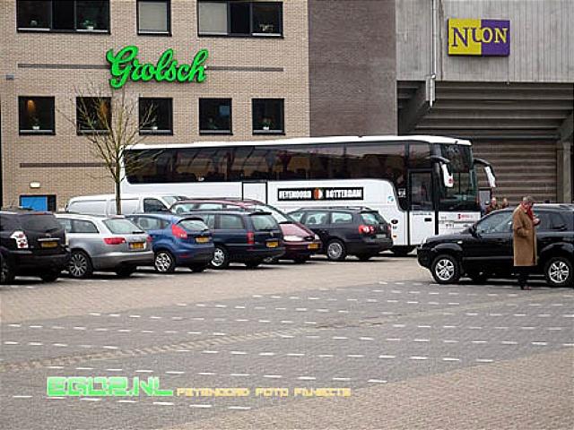 Graafschap - Feyenoord 0-2 22-02-2009 (5).jpg