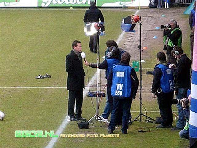 Graafschap - Feyenoord 0-2 22-02-2009 (7).jpg