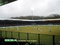 Graafschap - Feyenoord 0-2 22-02-2009 (13).jpg