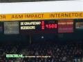Graafschap - Feyenoord 0-2 22-02-2009 (15).jpg