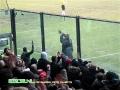 Graafschap - Feyenoord 0-2 22-02-2009 (20).jpg