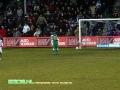 Graafschap - Feyenoord 0-2 22-02-2009 (21).jpg