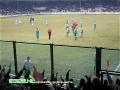 Graafschap - Feyenoord 0-2 22-02-2009 (23).jpg