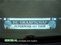 Graafschap - Feyenoord 0-2 22-02-2009 (6).jpg