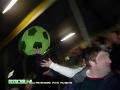 HHC Hardenberg - Feyenoord 1-5 13-11-2008 (12).jpg