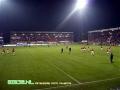 HHC Hardenberg - Feyenoord 1-5 13-11-2008 (13).jpg