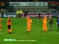 HHC Hardenberg - Feyenoord 1-5 13-11-2008 (14).jpg