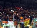 HHC Hardenberg - Feyenoord 1-5 13-11-2008 (15).jpg