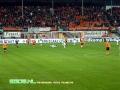 HHC Hardenberg - Feyenoord 1-5 13-11-2008 (16).jpg