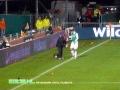 HHC Hardenberg - Feyenoord 1-5 13-11-2008 (17).jpg