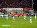 HHC Hardenberg - Feyenoord 1-5 13-11-2008 (18).jpg