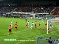 HHC Hardenberg - Feyenoord 1-5 13-11-2008 (19).jpg