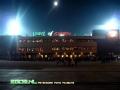 HHC Hardenberg - Feyenoord 1-5 13-11-2008 (2).jpg