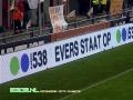 HHC Hardenberg - Feyenoord 1-5 13-11-2008 (20).jpg