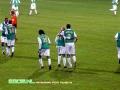 HHC Hardenberg - Feyenoord 1-5 13-11-2008 (21).jpg