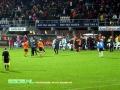 HHC Hardenberg - Feyenoord 1-5 13-11-2008 (22).jpg