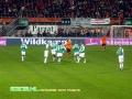 HHC Hardenberg - Feyenoord 1-5 13-11-2008 (23).jpg