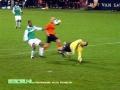 HHC Hardenberg - Feyenoord 1-5 13-11-2008 (25).jpg