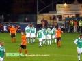 HHC Hardenberg - Feyenoord 1-5 13-11-2008 (26).jpg