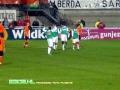HHC Hardenberg - Feyenoord 1-5 13-11-2008 (27).jpg