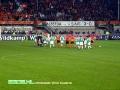 HHC Hardenberg - Feyenoord 1-5 13-11-2008 (28).jpg