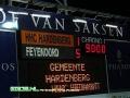 HHC Hardenberg - Feyenoord 1-5 13-11-2008 (29).jpg